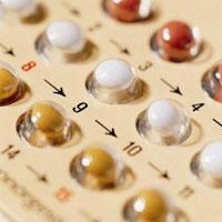 Беременность после противозачаточных таблеток может ли быть бесплодие