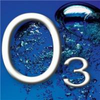 Озонотерапия в гинекологии и урологии при бесплодии