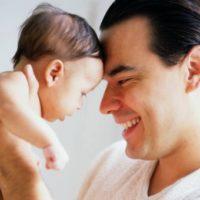 Мужское бесплодие – что делать? Причины и лечение