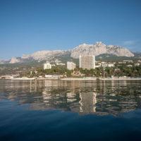 Лечение бесплодия в Крыму: топ 6 санаториев полуострова