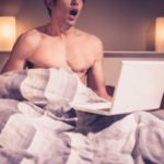 Бывает ли бесплодие от мастурбации